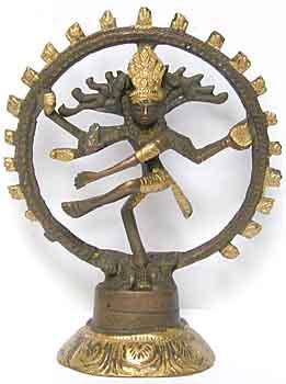 kabuliwala by rabindranath tagore. rabindranath tagore sadhana